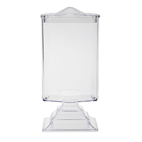 makeup-cotton-pads-en-plastic-nail-art-wipes-box-case-holder-cosmetic
