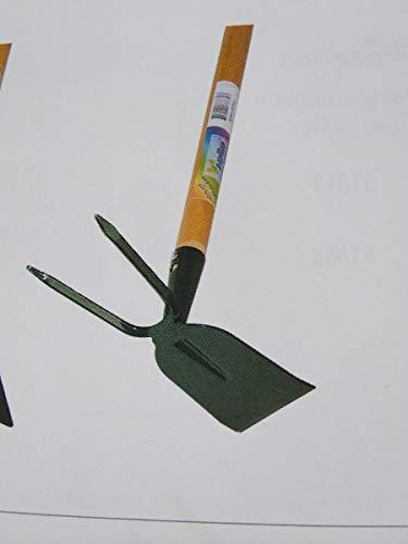 Papillon - 8060291 - Binette avec manche 130cm