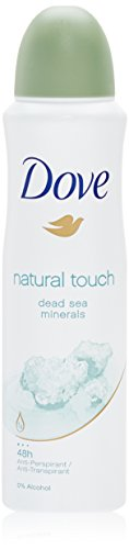dove-deo-spray-150ml-natural-touch