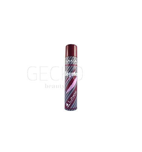 laca-elegance-ecologica-400-ml-liheto