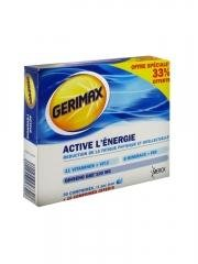 gerimax-active-lenergie-30-tablets-10-free-tablets