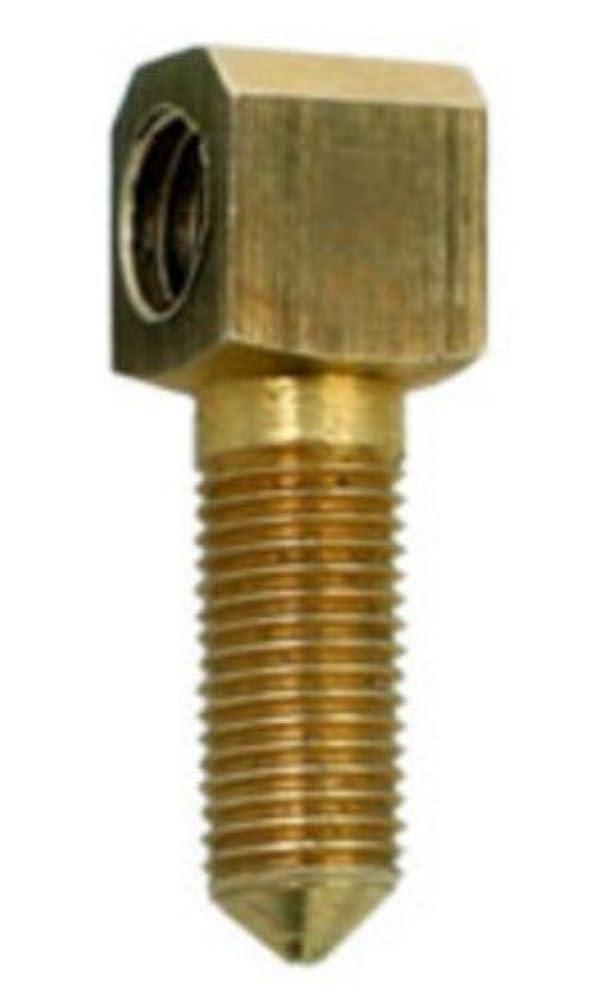 HEMBRILLA ARCO CONTRABAJO - Dick (Mod.250964) (Metrica) (Dorada)