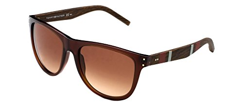 tommy-hilfiger-sunglasses-th-1112-s-4ka-jd-55