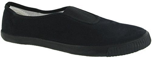 direct-schoolwear-zapatillas-para-nino