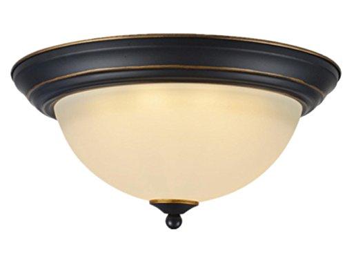 lampara-de-techo-led-para-sala-de-estar-dormitorio-cocina-diametro-29cm-18w-country-style-energy-cla