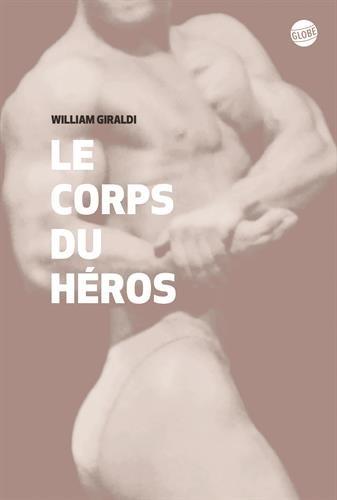 Le corps du héros