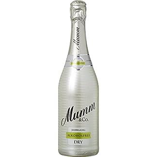 Mumm-Dry-Jahrgang-alkoholfreier-Sekt-075-l