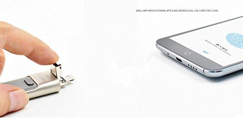 ios9-compatible-bt-mobile-usb-flash-drive-avec-connecteur-lightning-pour-ipad-4-air-mini-ipod-touch-
