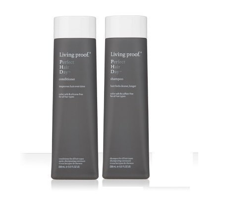brand-new-living-proof-80-perfect-phd-shampoo-and-conditioner-combo-by-hpp