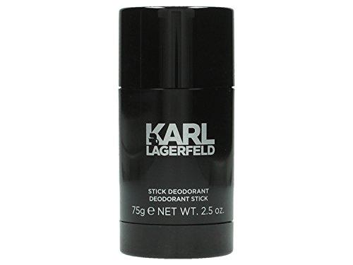 karl-lagerfeld-deodorant-stick-for-men-75-g