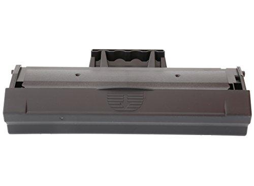 TONER EXPERTE Toner compatibile per Samsung MLT-D111S Xpress SL-M2020 M2020W SL-M2026 M2026W SL-M2070 M2070W M2070FW M2070F SL-M2021 M2021W SL-M2022 M2022W SL-M2071 M2071W SL-M2078 (1000 pagine)