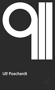 911 von [Poschardt, Ulf]