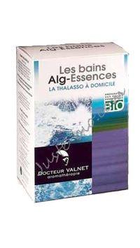 alg-essence-pour-6-bains