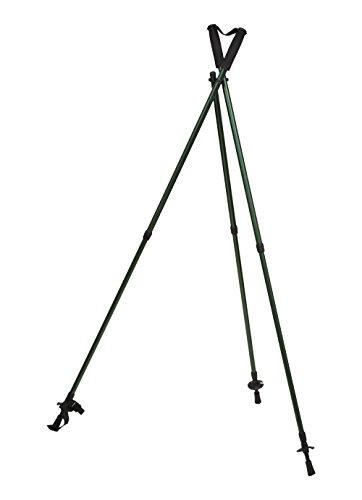 BOSS Snipe Bastones de captura-Monopié