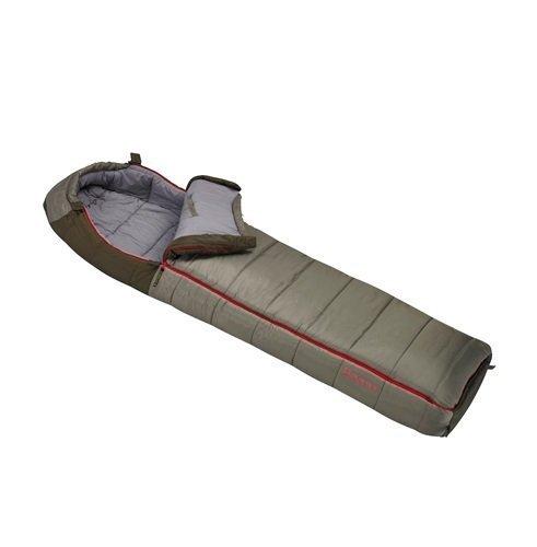 slumberjack-borderland-20-degree-sleeping-bag-long-by-sportsman-supply-inc