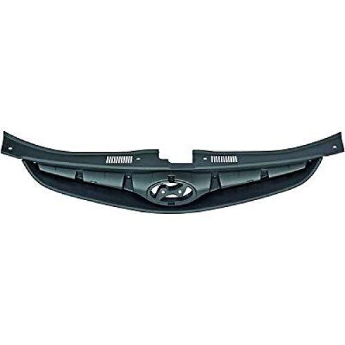 PIECES AUTO SERVICES Grille de calandre Avant Hyundai I30 (FD) de 2010 à 12