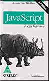 JavaScript is the ubiquitous programming language of the Web and for more than 15 years, JavaScript: The Definitive Guide has been the bible of JavaScript programmers around the world. This book is an all-new excerpt of The Definitive Guide, collecti...