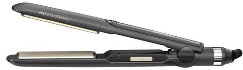 Image result for BABYLISS IPRO 215