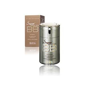 SKIN79 Super+ Beblesh Balm BB Cream VIP Gold Collection (Gold Label) 1.33oz/40g by SKIN79