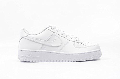 Nike Air Force 1, Sneaker Unisex – Bambini