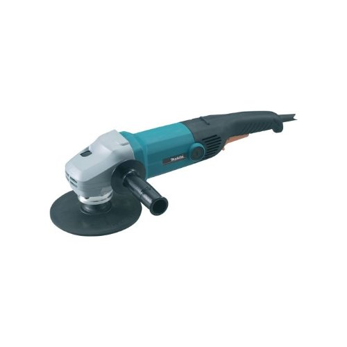 amoladora-angular-makita-modelo-sa-7000c-1600w-4000-rpm-disco-180-mm