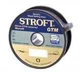 Schnur STROFT GTM Monofile 200m, 0.100mm-1.4kg