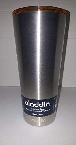 Aladdin en Acier Inoxydable Thermos Gobelet 850,5 Gram