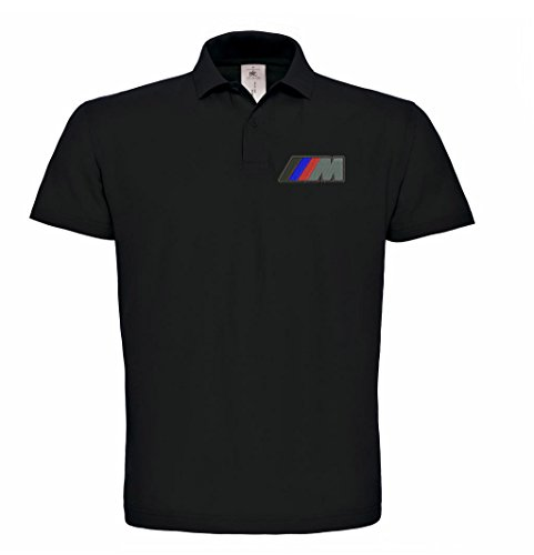 m-power-bmw-gestickte-polo-fun-poloshirt-super-premium-qualitt-hochwertige-stickerei-xl-schwarz