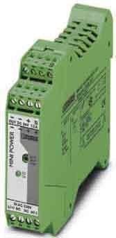 PHOENIX 2866446 - AMPLIFICADOR MINI-PS-100-240AC/24DC/1  3
