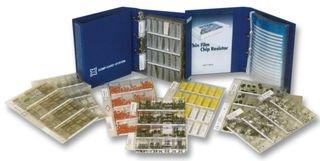 metalfilm-resistor-kit-pr02-ccr-122-di-nova