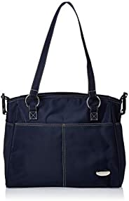Hauck City Changing Bag, Navy