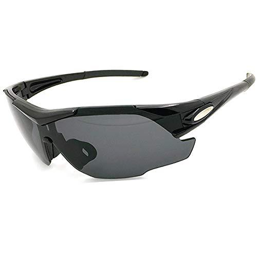 Die Sonnenbrille Fahrrad Explosionsgeschützte Bewegung Wind Frosch Spiegel Spiegel Outdoor Radsportbrille Tornado Radfahren Laufen Sport Sonnenbrille Sonnenbrillen und flacher Spiegel