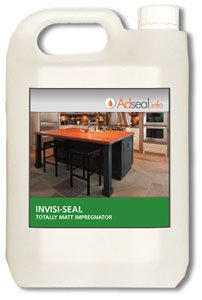 invisiseal-internal-5l
