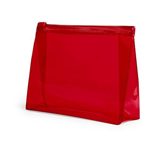 necessaire-da-viaggio-in-pvc-trasparente-cosmetic-pouch-per-viaggio-confezione-da-5-rossore
