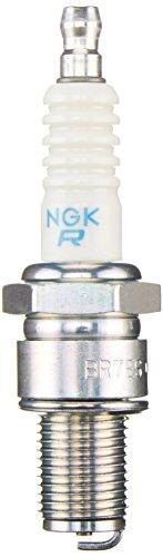 NGK BR7ES 5122