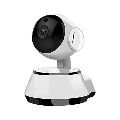 FULANTE 720p drahtlose Überwachungskamera, WiFi-Handy Remote-HD-Netzwerk-Monitor nach Hause icsee -