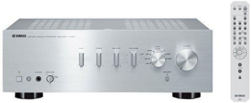 Yamaha  A-S301 Stereo Vollverstärker