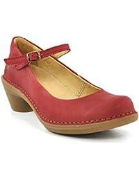 eca1ea006fd Amazon.fr   Pour Elle - Escarpins   Chaussures femme   Chaussures et ...