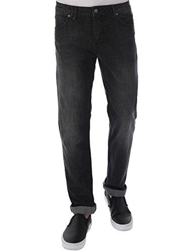 Bench Herren Jeans Jeans Snarev22 Darkrinse