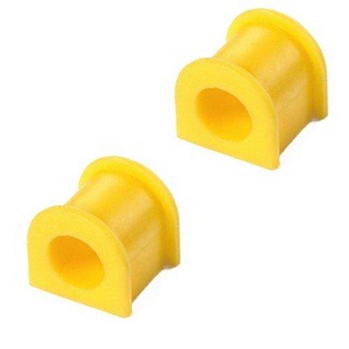 satz-von-2-stuck-pu-buchse-2-01-599-2-vordere-aufhangung-stabilisator-vanette-serena-bongo-bongo-bra