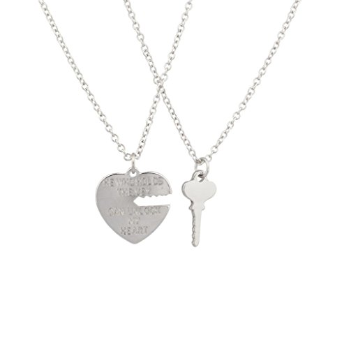 lux-accessoires-bff-unlock-my-heart-lock-cle-charme-best-friends-pendentif-chaine-collier-lot-2-pc
