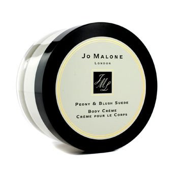 jo-malone-peony-blush-suede-body-cream-175ml-59oz-by-jo-malone