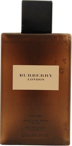 burberry-london-for-men-doccia-gel-150-ml