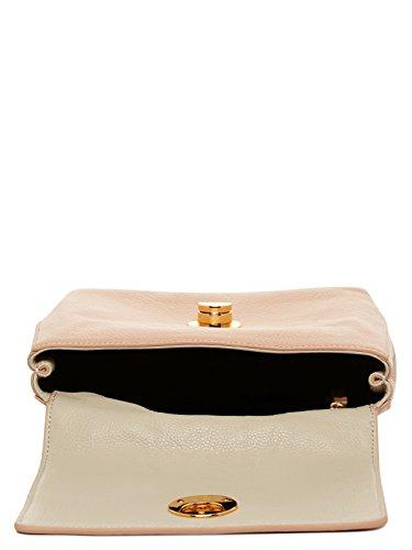 Coccinelle Minibag Liya Mini 5840 Degas -seashell
