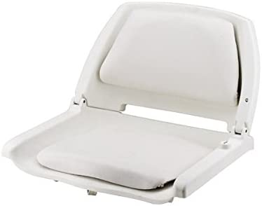 Muñeco de impuestos Asiento Mod. Fisherman Folding Seats