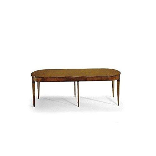 tavolo legno massello umbria usato | vedi tutte i 162 prezzi! - Tavolo Legno Massello Allungabile Usato