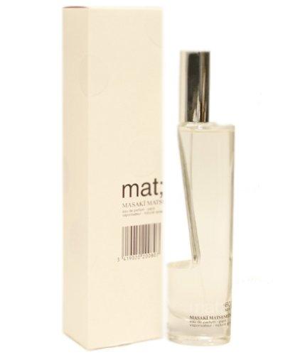 """.""""Mat;"""