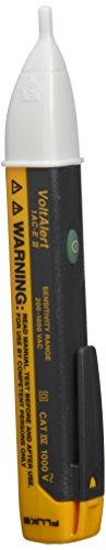 Fluke fl1acii VoltAlert Spannungsmesser Spannungsprüfer 200-1000V Fluke 1ACII