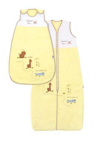 slumbersac-gigoteuse-bebe-dete-tog-1-zoo-taille-12-36-mois-110cm