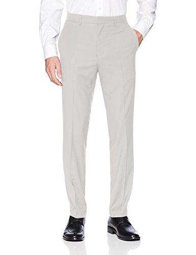 Kenneth Cole Reaction Men's Business Casual Pants
